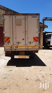 Isuzu ELF 2008 | Trucks & Trailers for sale in Uasin Gishu, Langas