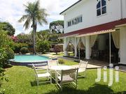 5 Bedroom Own Compound Mansion Location Malindi | Short Let for sale in Kilifi, Malindi Town