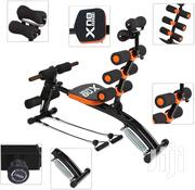 Sixpack Care | Sports Equipment for sale in Nairobi, Nairobi Central