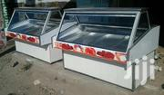 Von Hotpoint 4 Gas Cooker And Electric Oven | Industrial Ovens for sale in Nairobi, Nairobi Central