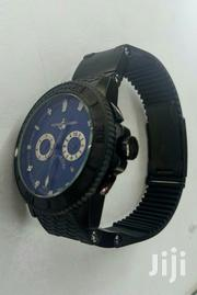 Automatic Black Ulysse Nardin | Watches for sale in Nairobi, Nairobi Central