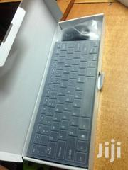 Wireless Keyboard + Wireless Mouse | Musical Instruments for sale in Nairobi, Nairobi Central