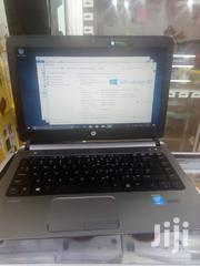 "Laptop HP 430 G2 13.3"" 500GB HDD 4GB RAM 