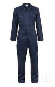 Dark Blue Overalls | Clothing for sale in Nairobi, Nairobi Central