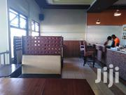 Restaurant On Sale | Commercial Property For Sale for sale in Nairobi, Kilimani