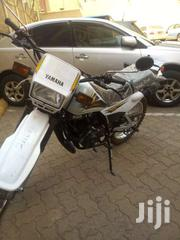 Yamaha | Motorcycles & Scooters for sale in Nairobi, Nairobi Central