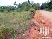 Prime Plot for Sale in Kwale Town a Choice of 3 | Land & Plots For Sale for sale in Kwale, Tsimba Golini