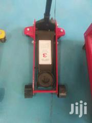Trolley Jack | Manufacturing Equipment for sale in Nairobi, Viwandani (Makadara)