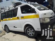 Toyota 7L KCQ 2014 | Trucks & Trailers for sale in Mombasa, Majengo