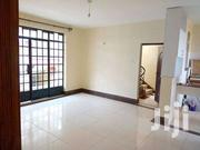 SPACIOUS THREE BEDROOM APARTMENT TO LET | Houses & Apartments For Rent for sale in Kiambu, Kikuyu
