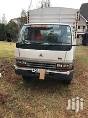 Mitsubishi FH 2014 | Trucks & Trailers for sale in Kiambu, Township E