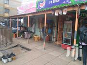 Shop Business For Sale | Commercial Property For Sale for sale in Nairobi, Nyayo Highrise