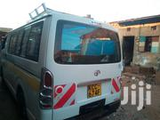 Toyota 7L KCC Diesel Automatic 1.5m | Trucks & Trailers for sale in Mombasa, Majengo