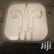 Best Choice iPhone 6 Ear Phones | Accessories for Mobile Phones & Tablets for sale in Nairobi, Nairobi Central