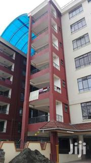 Comfort Consult,Elegant 1bedroom Apartment With Excellent Finishes | Houses & Apartments For Rent for sale in Nairobi, Westlands