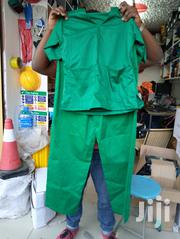 Medical Scrubs For Sale | Medical Equipment for sale in Nairobi, Nairobi Central