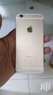 New Apple iPhone 6 32 GB Gold | Mobile Phones for sale in Mombasa, Majengo