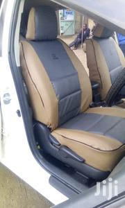 Kitale Area Car Seat Covers With | Vehicle Parts & Accessories for sale in Turkana, Kakuma
