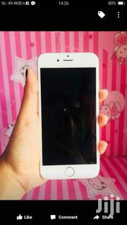 New Apple iPhone 6 Plus 128 GB Gold | Mobile Phones for sale in Mombasa, Majengo