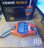 New Hook/Hunging Weighing Scales | Home Appliances for sale in Nairobi, Nairobi Central