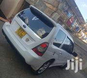 Subaru Forester 2005 Automatic White | Cars for sale in Kajiado, Ongata Rongai