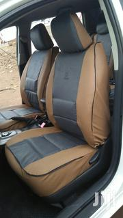 Kakamega Car Seat Covers | Vehicle Parts & Accessories for sale in Kakamega, Mumias Central