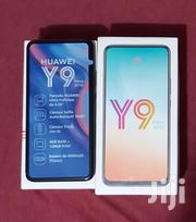 New Huawei Y9 Prime 128 GB Black | Mobile Phones for sale in Mombasa, Majengo