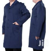 Dust Coats (Navy Blue) | Clothing for sale in Nairobi, Nairobi Central