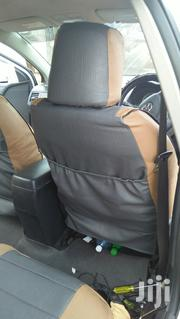 Mwiki Car Upholstery And Interior | Vehicle Parts & Accessories for sale in Nairobi, Mwiki