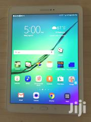 Samsung Galaxy Tab S2 9.7 32 GB White | Tablets for sale in Nairobi, Nairobi Central