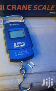 New Crane Weighing Scale | Home Appliances for sale in Nairobi, Nairobi Central