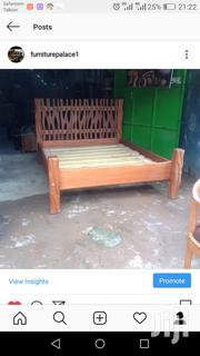 Five by Six Bed | Furniture for sale in Nairobi, Kitisuru