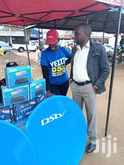 Dstv Sales And Installation | TV & DVD Equipment for sale in Kilifi, Sokoni