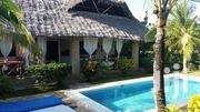 6 Bedroom Villa Location Malindi | Short Let for sale in Kilifi, Malindi Town