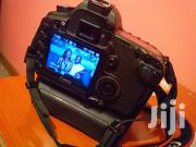 Camera 5dmark 2 | Photo & Video Cameras for sale in Nairobi, Mountain View