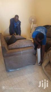 SUNLINK MOVERS AND TV MOUNTING | Repair Services for sale in Nairobi, Nyayo Highrise