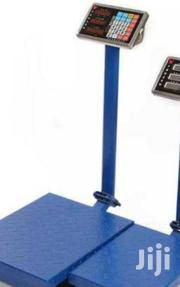 New Digital Weighing Scale | Home Appliances for sale in Nairobi, Nairobi Central