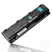 Toshiba Batteries (All Models Available) | Computer Accessories  for sale in Nairobi, Nairobi Central