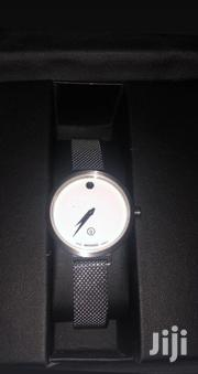 Movado Watch | Watches for sale in Nairobi, Mountain View