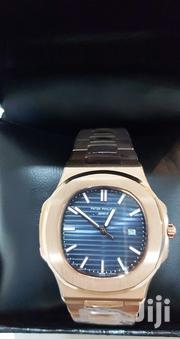 Patek Philippe 18k Gold Watch | Watches for sale in Nairobi, Mountain View