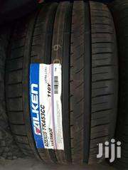 Tyre 315/35 R20 Falken   Vehicle Parts & Accessories for sale in Nairobi, Nairobi Central