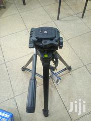 Brand New TR 395 Heavyweight Camera Tripod Stands | Cameras, Video Cameras & Accessories for sale in Nairobi, Nairobi Central