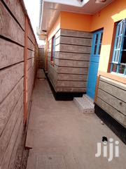 House To Let   Houses & Apartments For Rent for sale in Nairobi, Embakasi