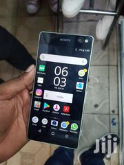 Sony Xperia C5 Ultra Dual 16 GB | Mobile Phones for sale in Nairobi, Nairobi Central