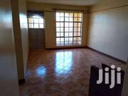 ONE BEDROOM TO LET | Houses & Apartments For Rent for sale in Kiambu, Kinoo