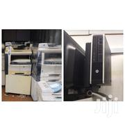 Kyocera Photocopiers KM 2050 | Computer Accessories  for sale in Uasin Gishu, Racecourse