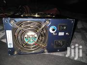 Power Supply Original From USA With Dual Fan For Professional PC. | Computer Hardware for sale in Nakuru, Flamingo