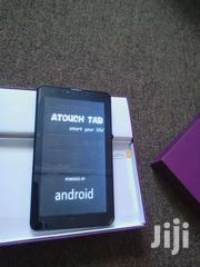 4G Dual Sim 7inch 16BG Tablet With Finger Print. Pay On Delivery   Tablets for sale in Nairobi, Nairobi Central