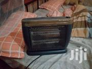 Warmer For Sale | Home Appliances for sale in Nairobi, Waithaka