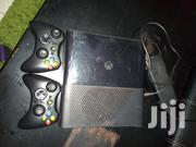 Xbox 360 E | Video Game Consoles for sale in Nairobi, Nairobi West
